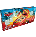 Cars Toy 268873