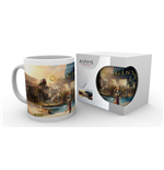 Assassins Creed Mug 269071
