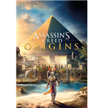 Assassins Creed Poster 269073
