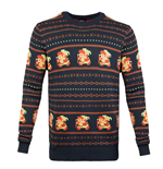 The Legend of Zelda Pullover 269243