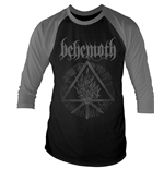 Behemoth T-shirt 269347
