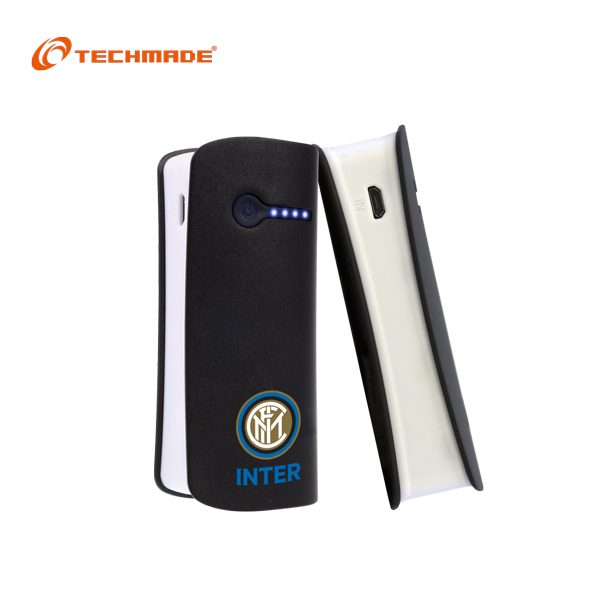 FC Inter Milan Powerbank 269413