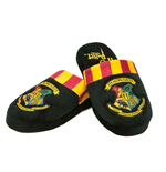 Harry Potter Slippers Hogwarts