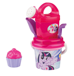 My little pony Toy 269683