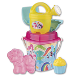 My little pony Toy 269684