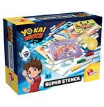 Yo-kai Watch Board game 269862