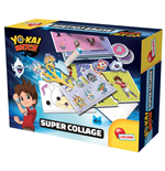 Yo-kai Watch Board game 269863