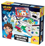 Yo-kai Watch Board game 269864