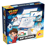 Yo-kai Watch Board game 269866