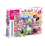 Mickey Mouse Puzzles 269884