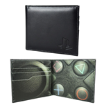PlayStation Wallet 269889