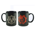 Gears of War Mug 269891