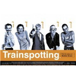 Trainspotting Poster 270059