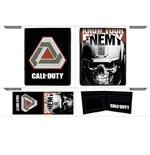 Call Of Duty Wallet 270104
