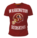 NFL T-Shirt Washington Redskins