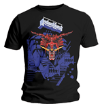 Judas Priest T-shirt 270511
