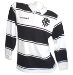 Barbarians Polo shirt 270533