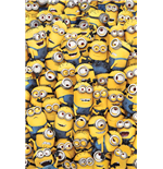 Despicable me - Minions Poster 270572