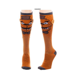 Five Nights at Freddy's Athletic socks 270584