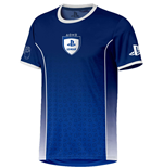 PlayStation eSport Gear Functional T-Shirt Symbol Fade