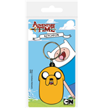 Adventure Time Keychain 270711