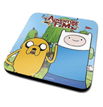 Adventure Time Coaster 270717
