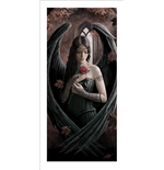 Anne Stokes Poster 270740