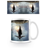 Assassins Creed Mug 270758