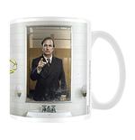Better Call Saul Mug 270839