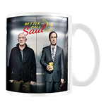 Better Call Saul Mug 270841