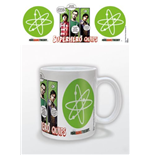 Big Bang Theory Mug 270854