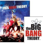 Big Bang Theory Mug 270858