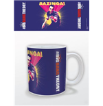 Big Bang Theory Mug 270883
