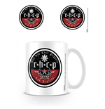 Red Hot Chili Peppers Mug 271124