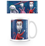 Nightmare before Christmas Mug 271150