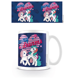 My little pony Mug 271158