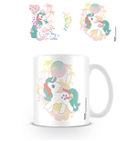 My little pony Mug 271159