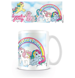 My little pony Mug 271161