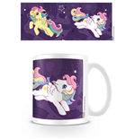 My little pony Mug 271162