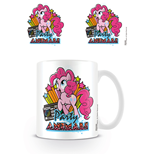My little pony Mug 271165