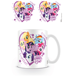 My little pony Mug 271166