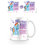 My little pony Mug 271167