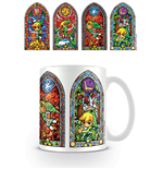 The Legend of Zelda Mug 271247
