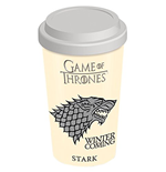 Game of Thrones Mug 271339