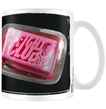 Fight Club Mug 271467