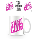 Fight Club Mug 271468