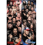 WWE Poster 271564