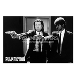 Pulp fiction Poster 271603