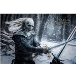 Game of Thrones Poster 271633