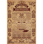 Harry Potter Poster 271637